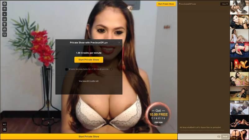 she male anal sucking transgender