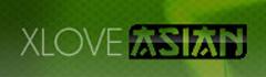 xLoveAsian logo