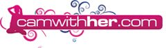 CamWithHer.com