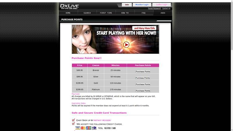 Buying credits at DxLive.com /Images/Meek/9c369f8e-a1a4-4657-aee8-776b9b74a66d.jpg