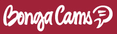 BongaCams.com logo
