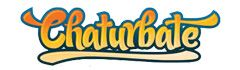 Chaturbate.com logo