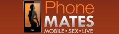PhoneMates.com