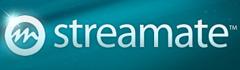 Streamate.com