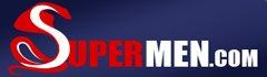 SuperMen.com