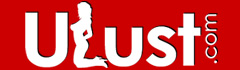 uLust.com